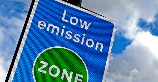 Euro 7/VII – Helping you get ready for the new emission legislation