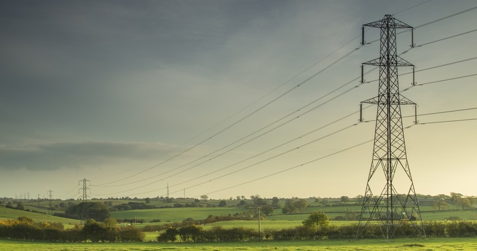 Ricardo Energy & Environment support Mott MacDonald-led consortium appointed to BEIS Energy Innovation Support Programme, UK