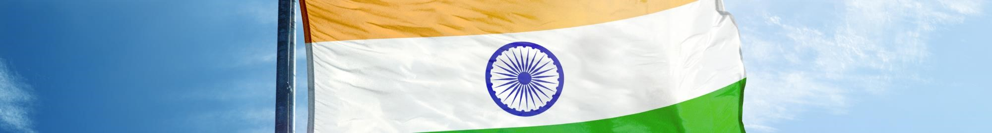 Enhancing air quality emissions standards in India