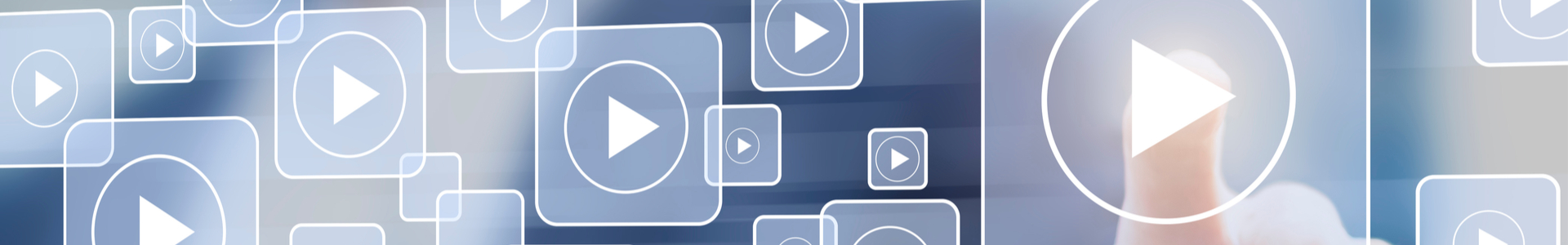 VIDEO PRESENTATION: Just do it. Or are we happy going round in circles?