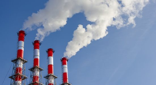 GHG inventories and capacity building
