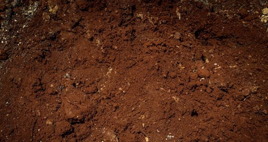 Scottish soil quality mapping