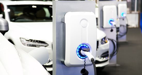 Zero and low emission vehicles and infrastructure