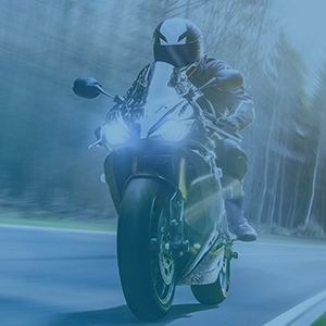 Future Challenges for Motorcycle Emissions Control