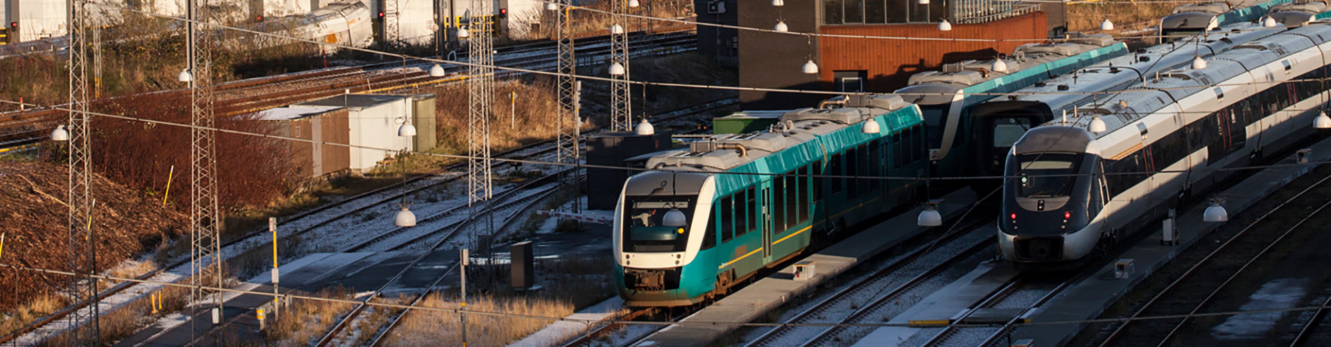 What are the benefits of ERTMS?