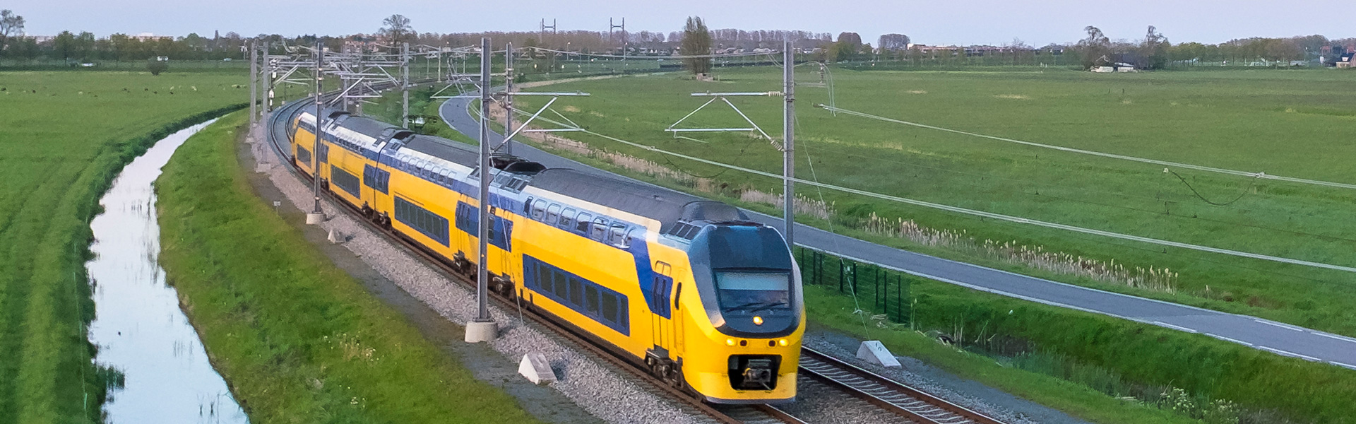 Webinar: Interoperability and the Fourth Railway Package