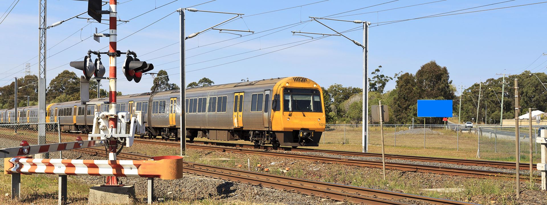 Hitachi Rail STS ETCS - Independent Safety Assessment