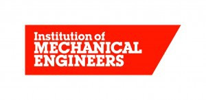 Institute of Mechanical Engineers Logo