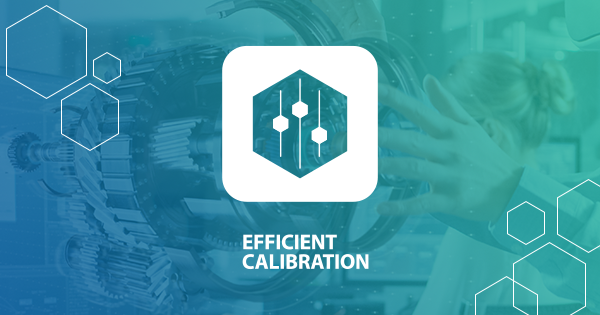Ricardo Efficient Calibration – Time-series Modelling for Two-stage Calibration