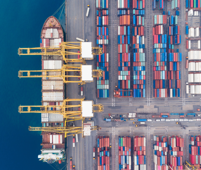 Study reveals Mexico's great potential for driving green shipping fuel production