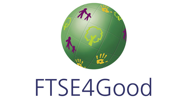 Focus on sustainability as Ricardo recertified on the FTSE4Good index series