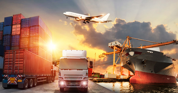 E-fuels better focused on aviation and shipping rather than road – Ricardo report