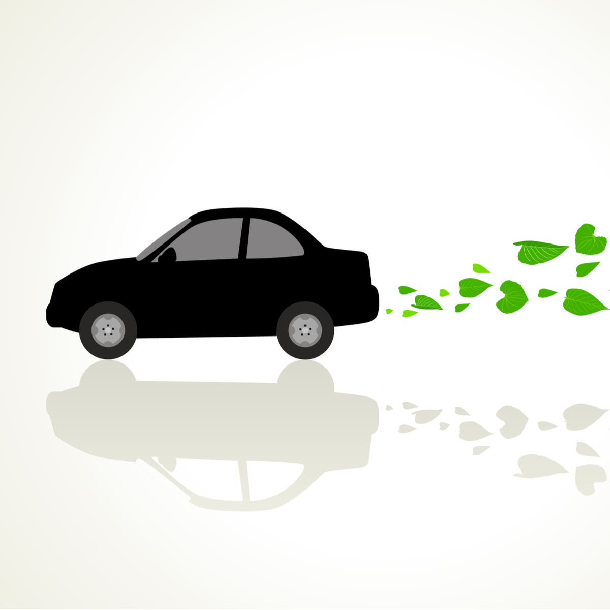 The road to zero-emission vehicles: emissions standards from 2025 and beyond