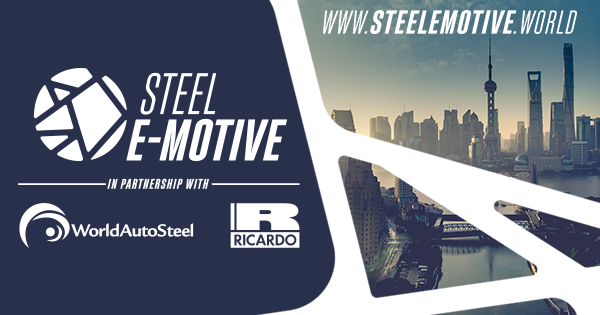 Considering the vehicle architecture challenges for Mobility as a Service (MaaS)   A Steel E-motive Blog