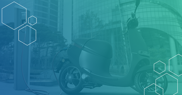 Motorcycle Electrification: Trends, challenges and solutions