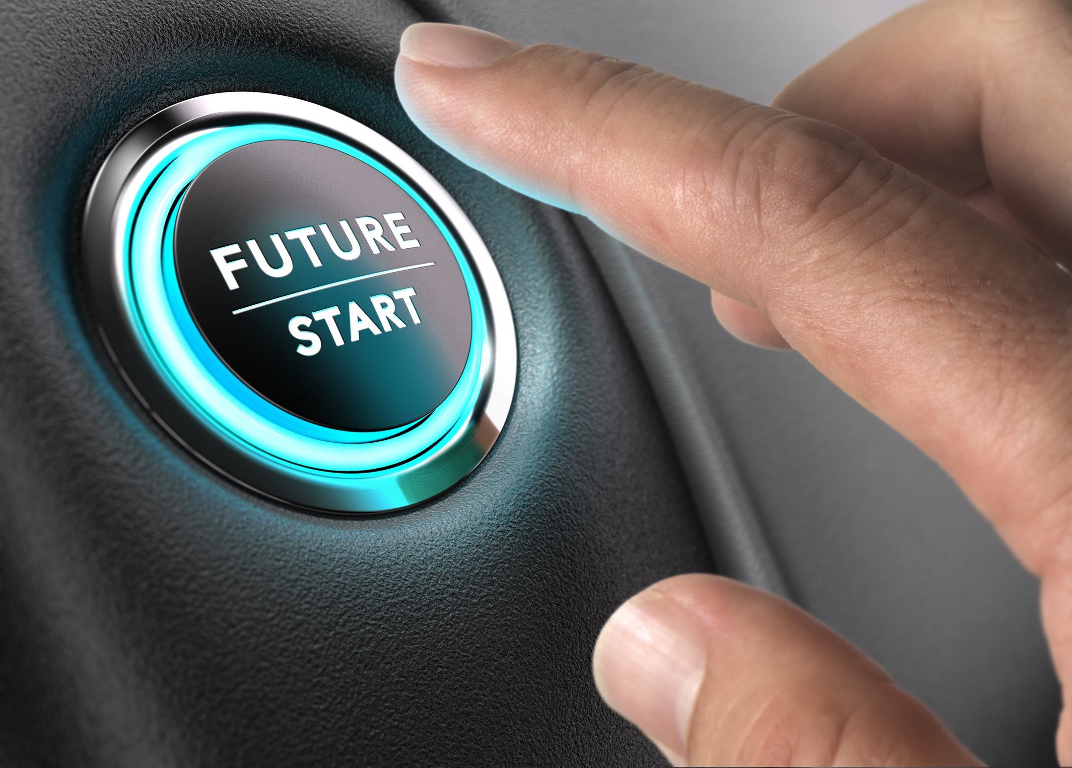 Embracing Change in the Automotive Industry