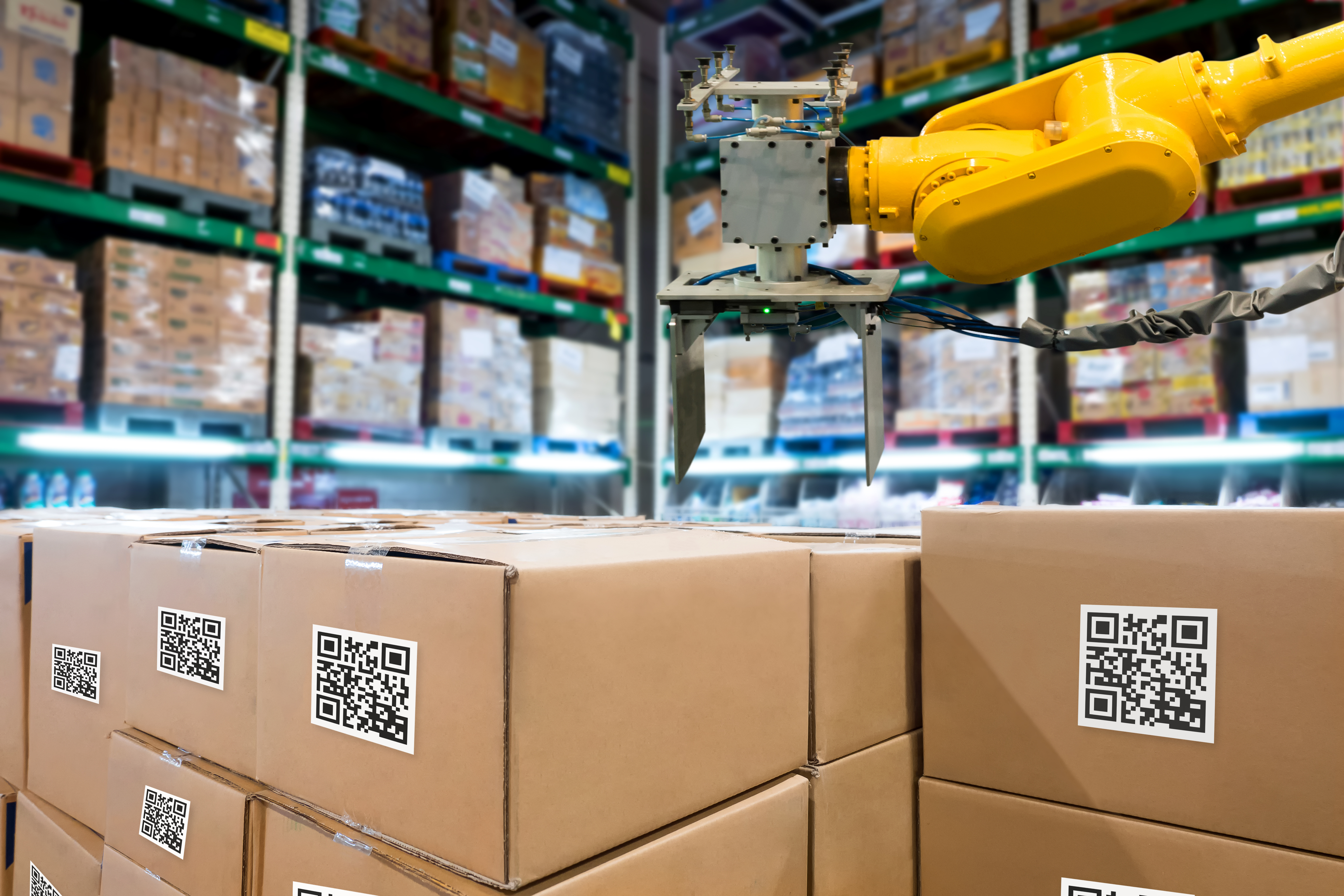 Five steps to preserve corporate stability within automotive supply chains