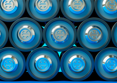 Led new product introduction of a Remanufactured HV Lithium-ion battery for a global OEM