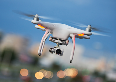 Conducted market size and price elasticity assessment of autonomous electric drones meant for urban mobility