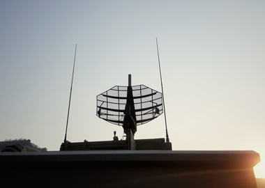 Assessed major radar suppliers for active safety features and developed technology roadmaps