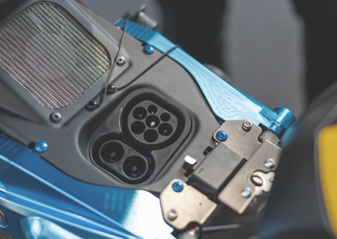 RSC executes an EV powertrain market analysis to evaluate cost alignment and supply base capability for a leading global OEM