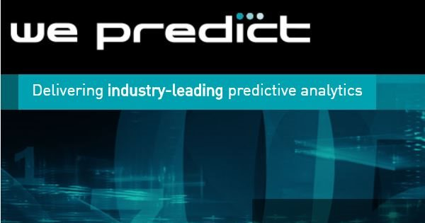 Predictive analytics partnership powers faster action for automakers' quality