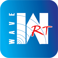 Wave RT